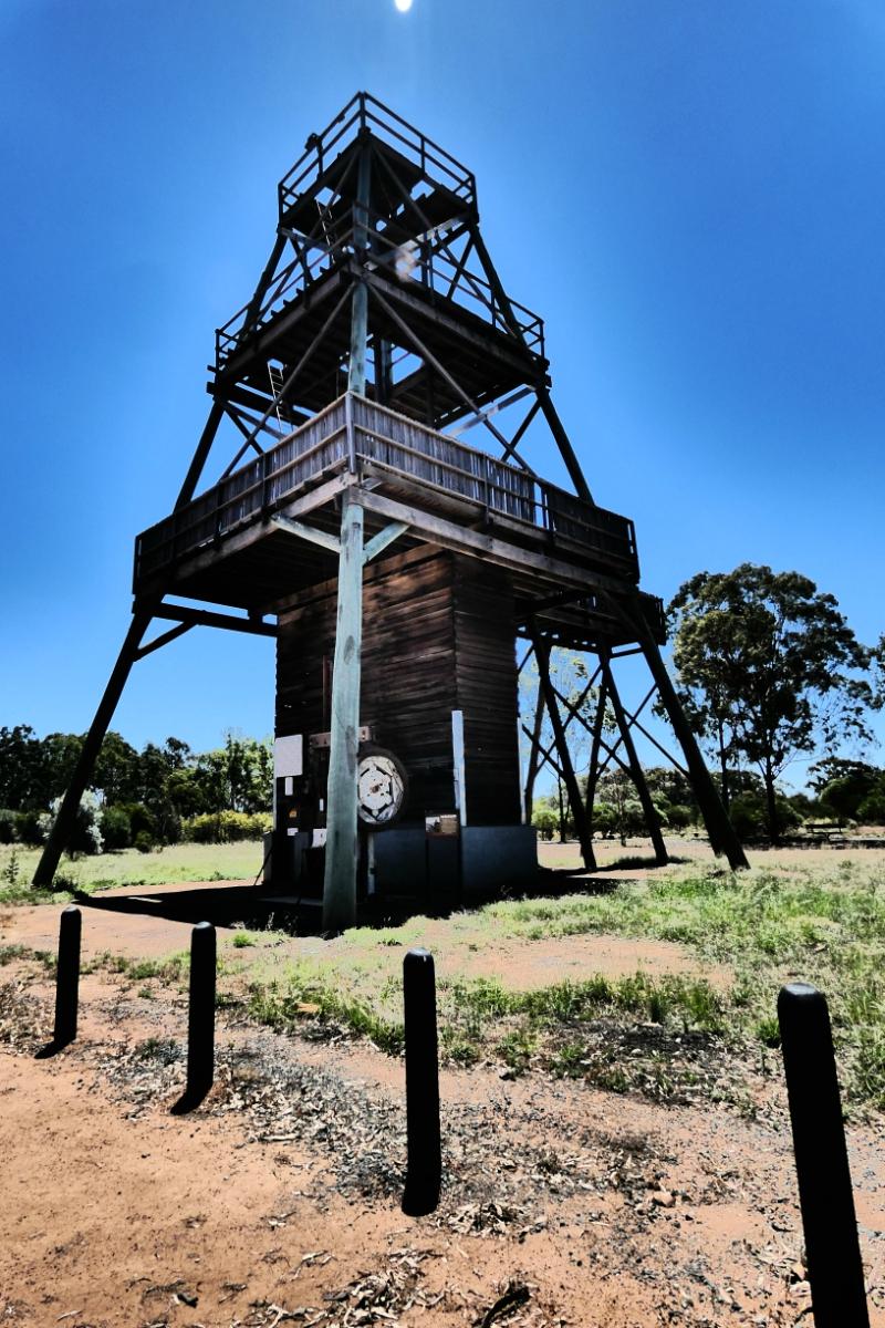 2020 Broken Hill Day Twelve 13