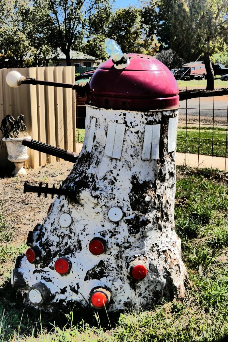 2020 Broken Hill Day Twelve 6