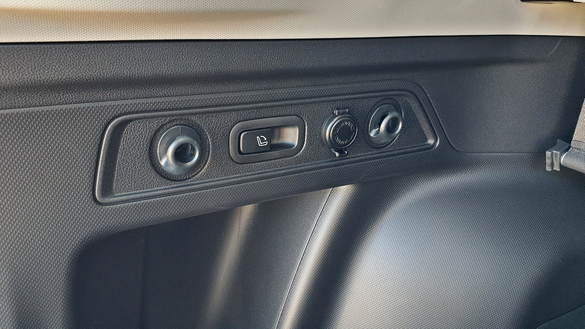 2021 Subaru Forester Sport 11