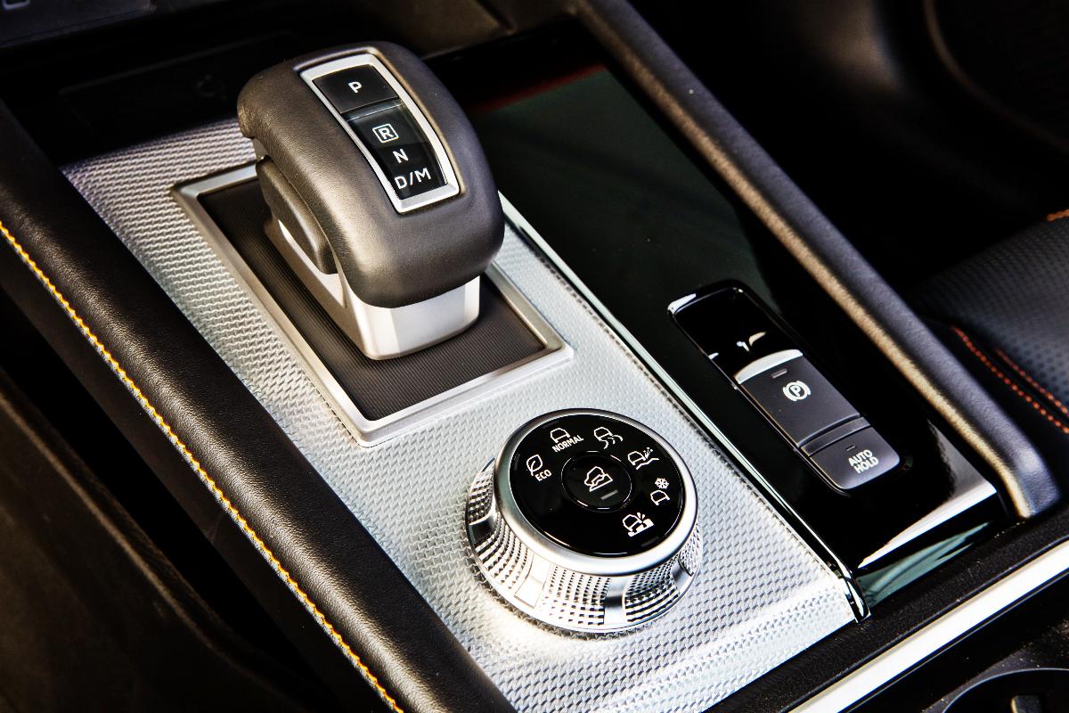 All new 2021 Mitsubishi Outlander 2
