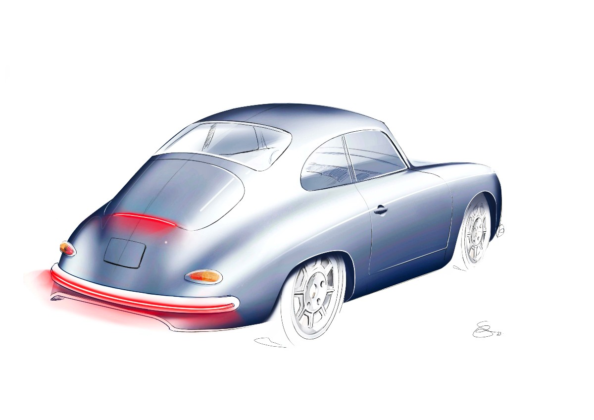 WEVC Coupe 4