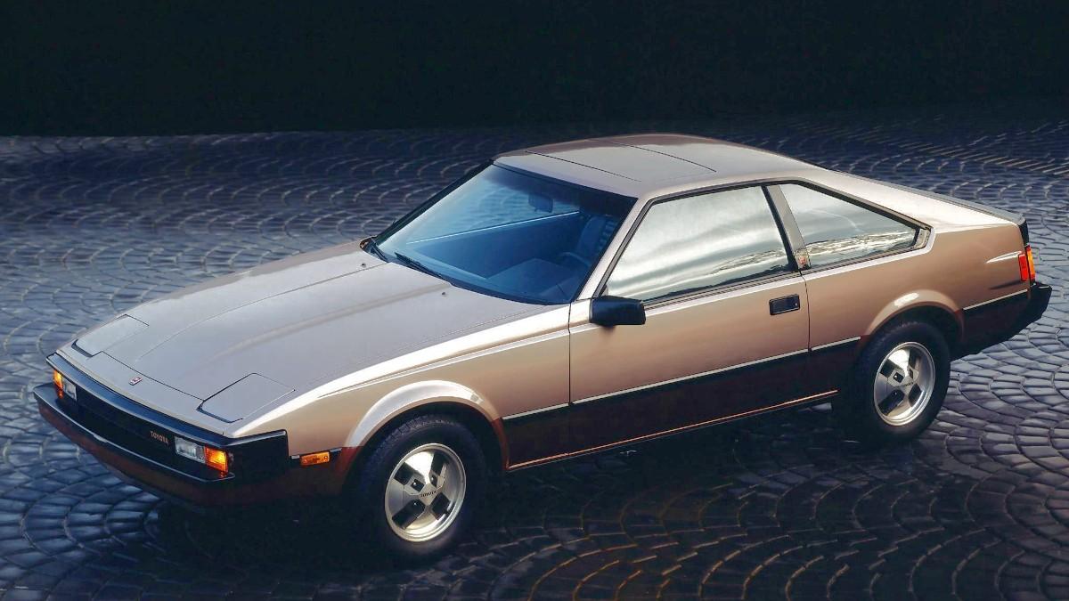 a7lXrDW7 1982 84 Toyota Celica