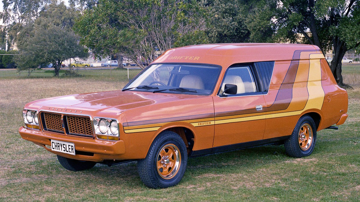 pVu41gu4 1976 Chrysler Drifter