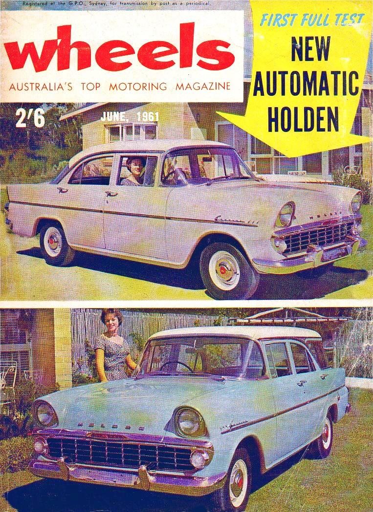 1961 EK Holden 3