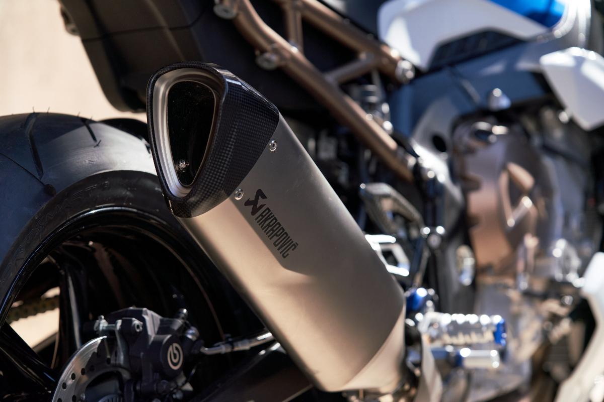 2021 BMW S 1000 R 3