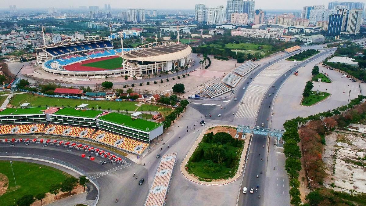 UZaM5g9W Vietnam Grand Prix 5