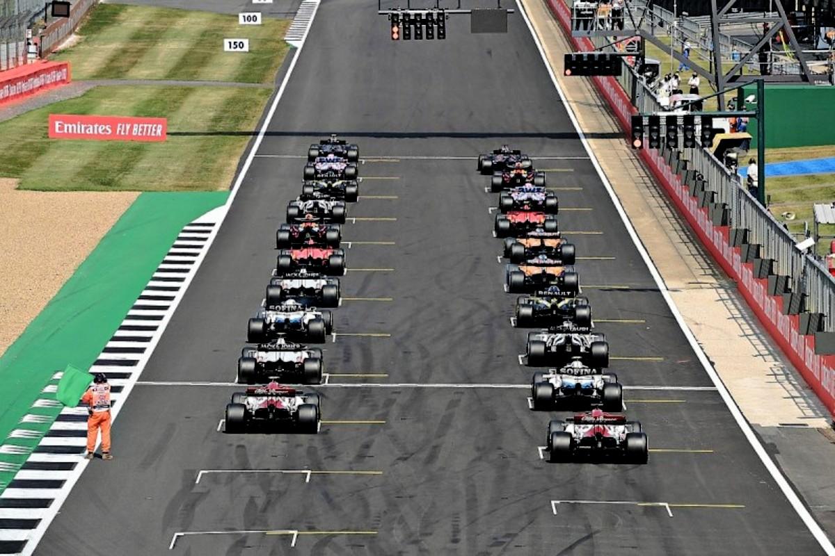 Vietnam Grand Prix 3