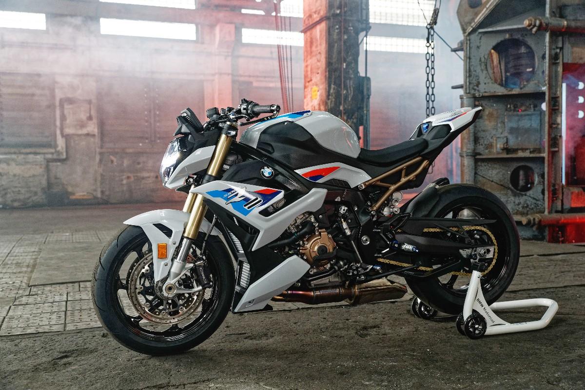 lW41Fcqq 2021 BMW S 1000 R 9
