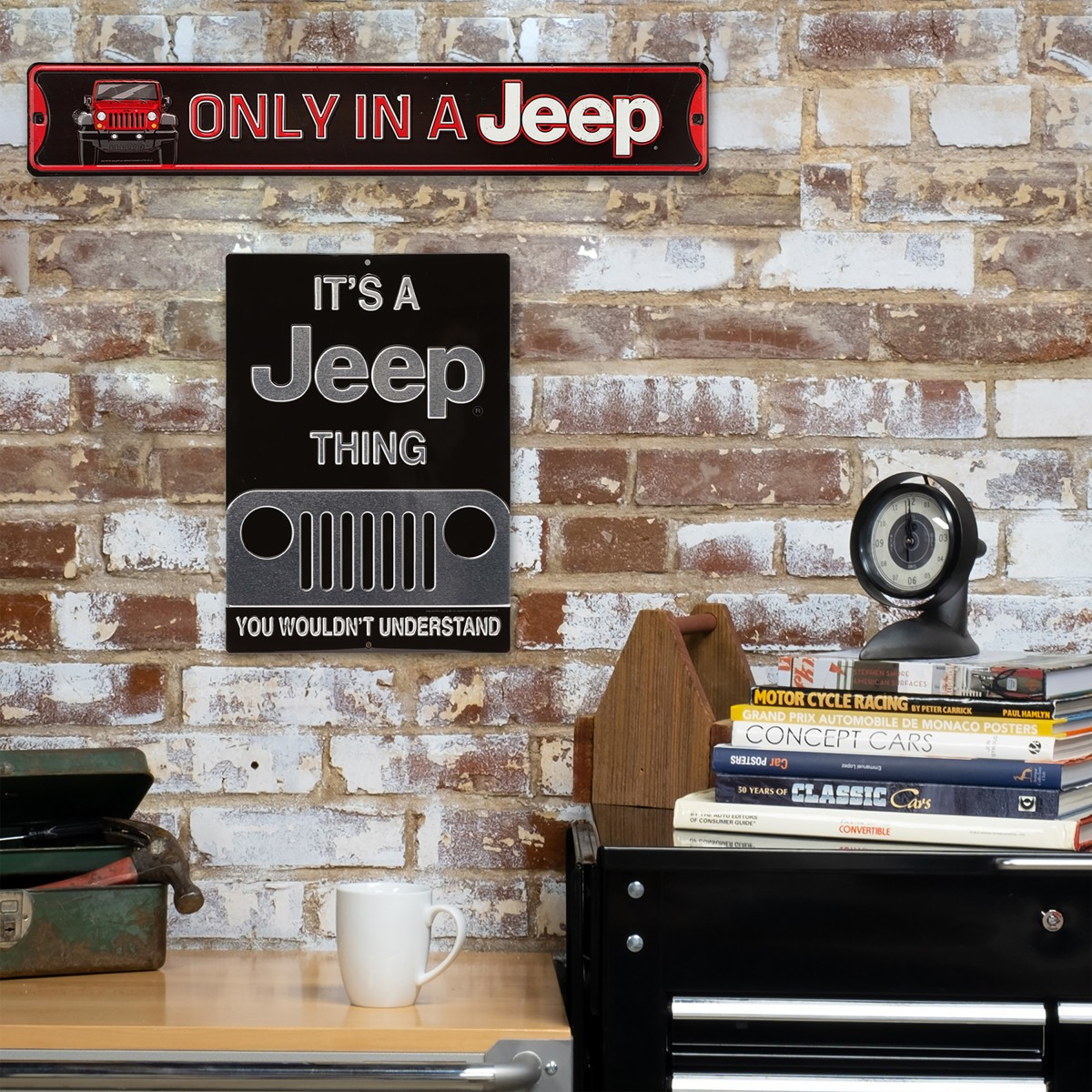 2021 Jeep most patriotic US brand 10