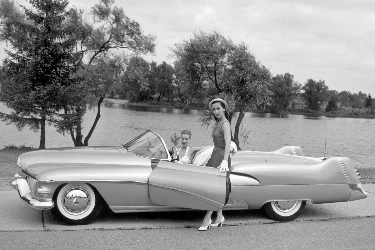 1951 Buick Le Sabre 05