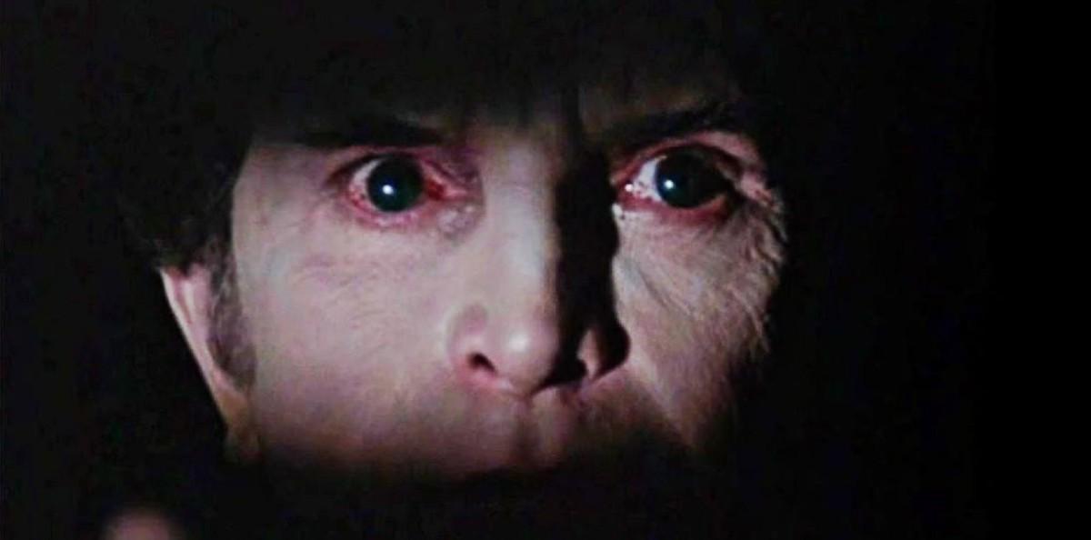 Kolchak The Night Stalker 10
