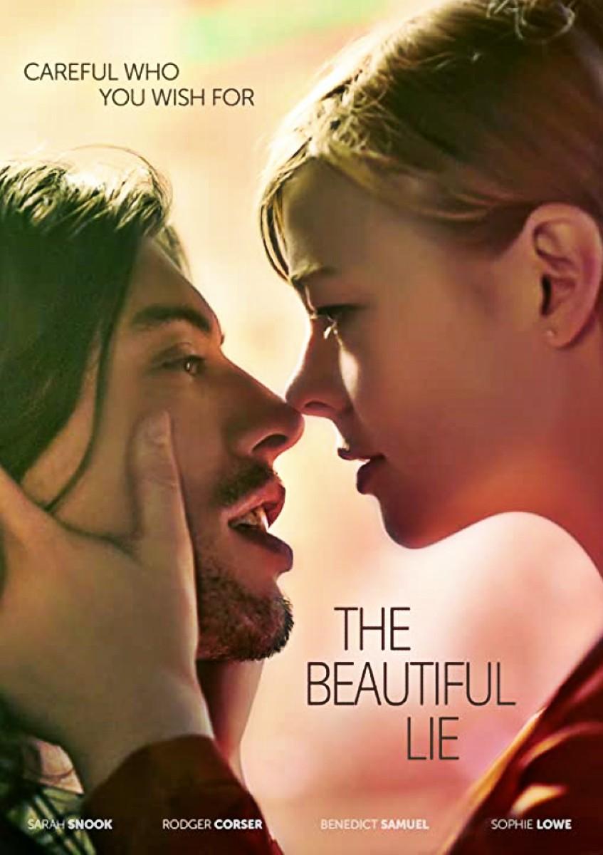 The Beautiful Lie 2015