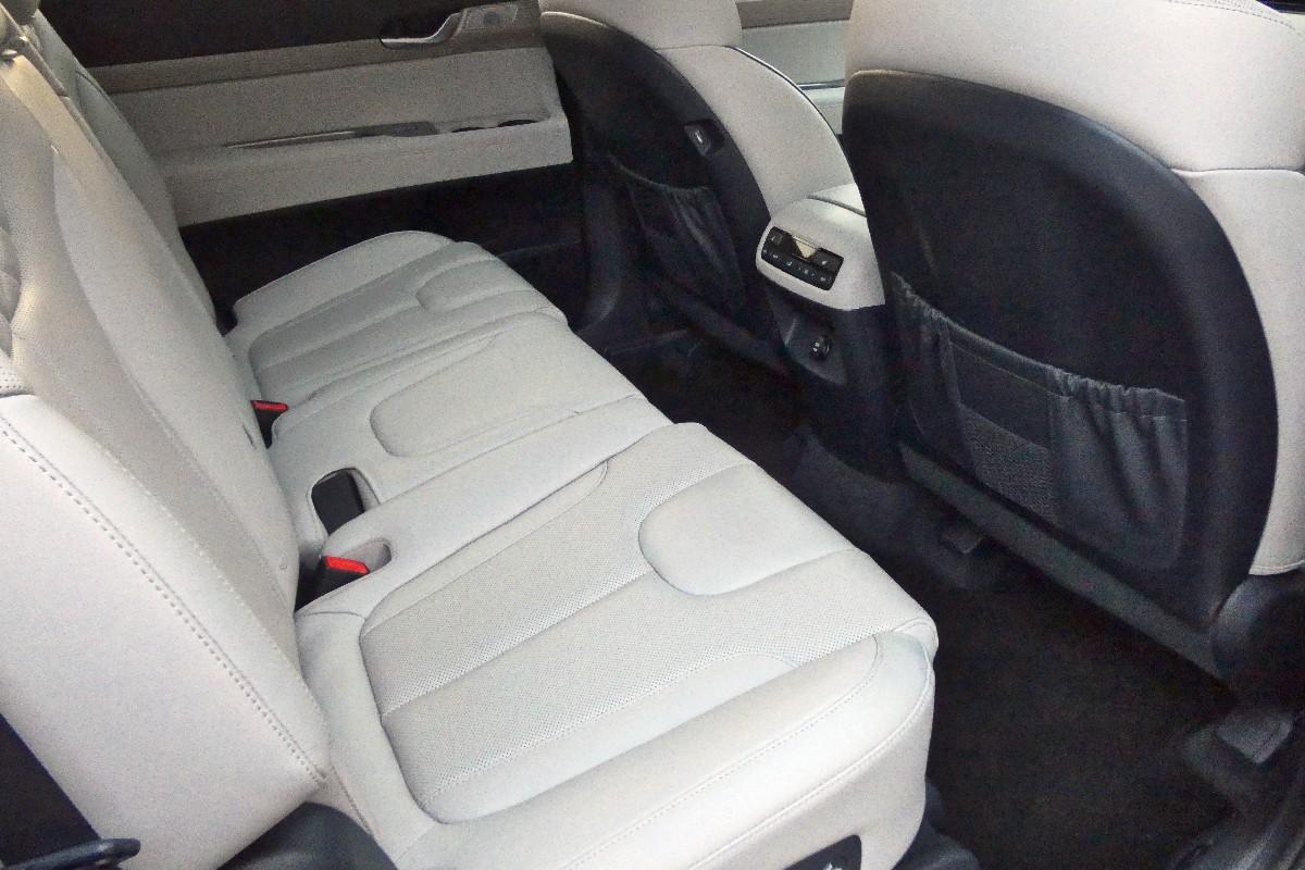 2021 Hyundai Palisade Highlander 3