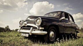 Simca saved Chrysler from going broke